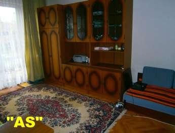Olsztyn: Sprzedam mieszkanie 41 m2 - OLSZTYN