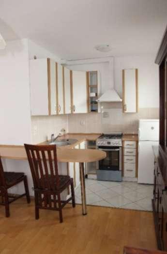 Olsztyn: Sprzedam mieszkanie 35.50 m2 - OLSZTYN