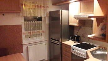 Olsztyn: Umeblowanie mieszkanie do wynajecia, Jaroty