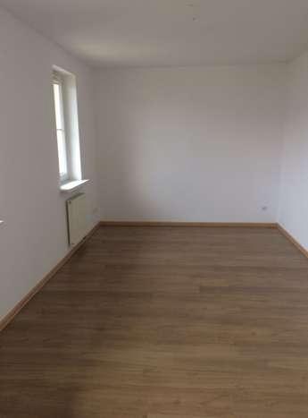 Węgorzewo: Mieszkanie do wynajęcia 49 M2 Węgorzewo