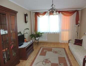 Olsztyn: wynajmę mieszkanie - Olsztyn