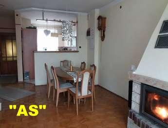 Olsztyn: Sprzedam dom 130 m2 - OLSZTYN