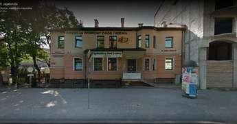 Olsztyn: pomieszczenia do wynajęcia ul. Jagiellońska