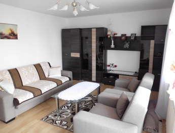 Olsztyn: Zamienię Mieszkanie