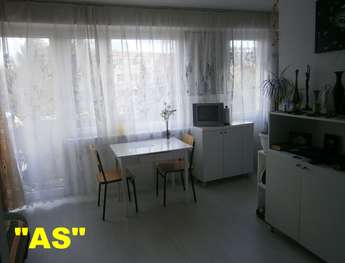 Olsztyn: Sprzedam mieszkanie 36.20 m2 - OLSZTYN