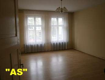 Olsztyn: Sprzedam mieszkanie 95.70 m2 - OLSZTYN