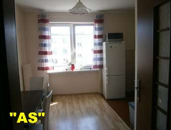 Olsztyn: Sprzedam mieszkanie 38.1 m2 - OLSZTYN