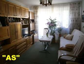 Olsztyn: Sprzedam mieszkanie 36.50 m2 - OLSZTYN