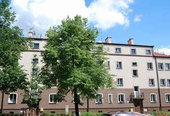 Olsztyn: Sprzedam mieszkanie 2-pok., 43,10 m2, IIp., Olsztyn, Śródmieście