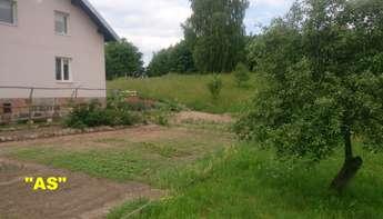 Olsztyn: Sprzedam dom 120 m2 - BRZYDOWO