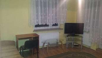 Olsztyn: wynajmę mieszkanie 2-pokojowe