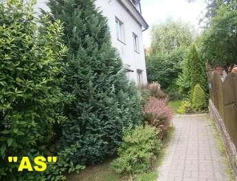 Olsztyn: Sprzedam mieszkanie 54 m2 - OLSZTYN