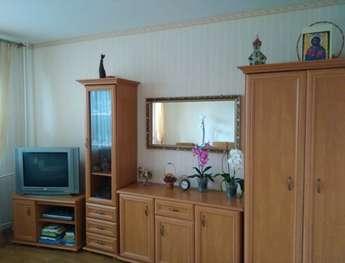 Iława (miasto): Sprzedam mieszkanie 3-pokojowe os. XXX-lecia