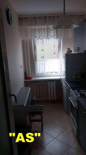 Olsztyn: Sprzedam mieszkanie 35.80 m2 - OLSZTYN