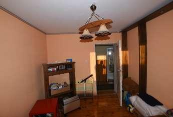 Płośnica: Sprzedam dom w Płośnicy