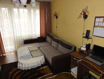 Olsztyn: Sprzedam mieszkanie Żołnierska 11A