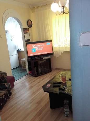 Olsztyn: Sprzedam mieszkanie 34m2 Olsztyn
