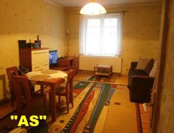 Olsztyn: Sprzedam mieszkanie 51.40 m2 - OLSZTYN