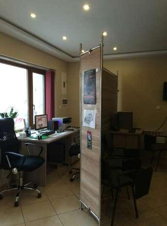 Ryn: Lokal użytkowy 25m na sprzedaż  w Rynie