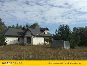 Iława: Dom położony w nowo powstającym osiedlu koło Iławy
