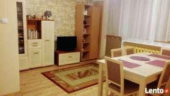 Nidzica: Sprzedam mieszkanie w Nidzicy