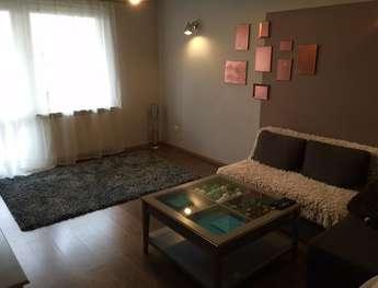 Działdowo: Mieszkanie ul. Rydygiera w Działdowie 48 m2