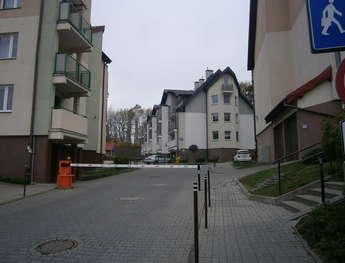 Olsztyn: Sprzedam mieszkanie 46 m2 - OLSZTYN