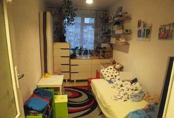 Olecko: Słoneczne mieszkanie w samym centrum Olecka (Plac Wolności)