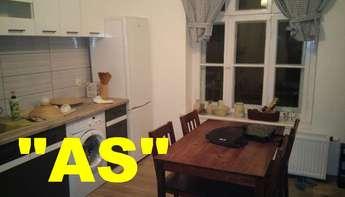 Olsztyn: Zamienię mieszkanie 35.60 m2 - OLSZTYN
