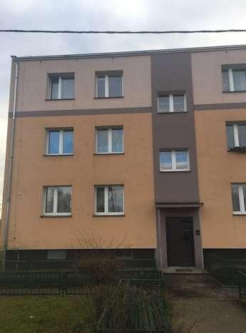 Banie Mazurskie: Mieszkanie na sprzedaż - Banie Mazurskie