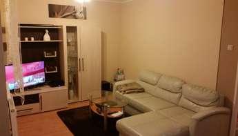 Olsztyn: Zamienię mieszkanie 35.85 m2 - OLSZTYN