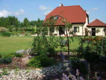 Olsztyn: Sprzedam dom 222 m2 - MARCINKOWO