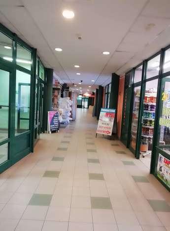 Olsztyn: Sprzedam lokal użytkowy 42 m2 - OLSZTYN