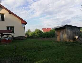 Olsztyn: Sprzedam dom 90 m2 - SZCZĘSNE
