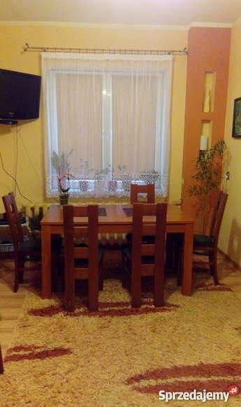 Lubawa: Sprzedam mieszkanie bezczynszowe