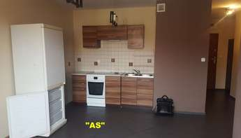 Olsztyn: Sprzedam mieszkanie 40 m2 - OLSZTYN