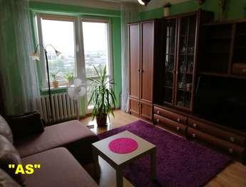 Olsztyn: Sprzedam mieszkanie 48 m2 - OLSZTYN