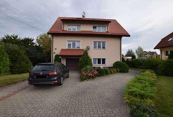 Olsztyn: Sprzedam dom 342.5 m2 - OLSZTYN
