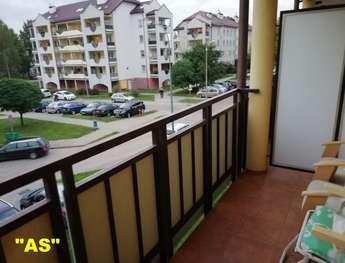 Olsztyn: Sprzedam mieszkanie 61 m2 - OLSZTYN