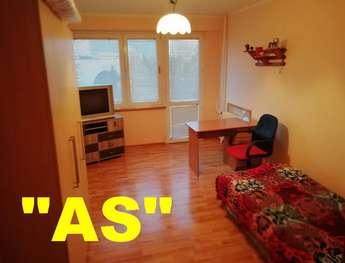 Olsztyn: Sprzedam mieszkanie 38.90 m2 - OLSZTYN