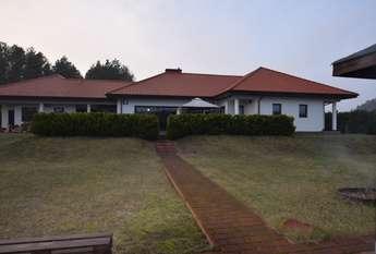 Olsztyn: Sprzedam dom 220.9 m2 - STAWIGUDA