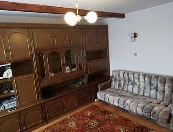Olsztyn: Sprzedam mieszkanie 36.10 m2 - OLSZTYN