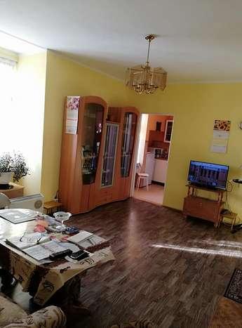 Olsztyn: Sprzedam mieszkanie 44.60 m2 - OLSZTYN