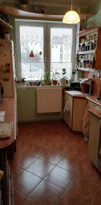 Olsztyn: Sprzedam mieszkanie 58.80 m2 - OLSZTYN
