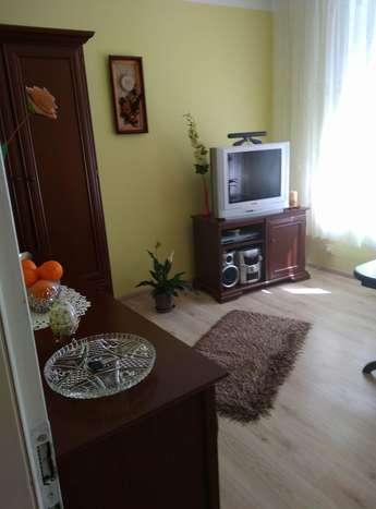Olsztyn: Zamienię mieszkanie 38 m2 - OLSZTYN
