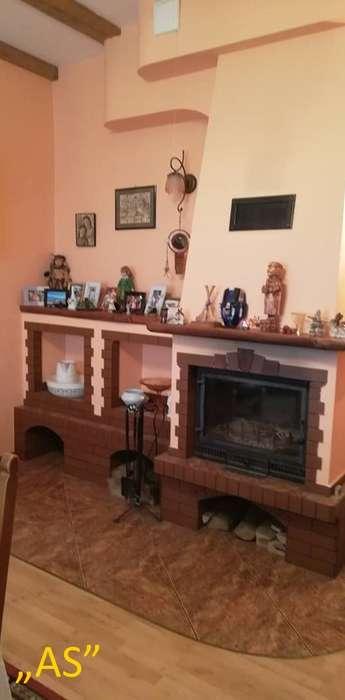 Olsztyn: Sprzedam mieszkanie 66 m2 - OLSZTYN