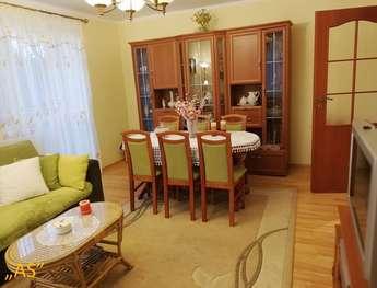 Olsztyn: Sprzedam mieszkanie 59.47 m2 - OLSZTYN