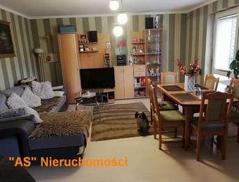 Olsztyn: Sprzedam mieszkanie 60 m2 - OLSZTYN