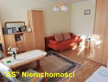Olsztyn: Zamienię mieszkanie 32 m2 - OLSZTYN