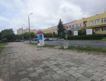 Olsztyn: Zamienię mieszkanie 60.40 m2 - OLSZTYN